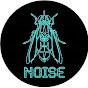 NOISE Films - Youtube