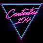 Constantine104