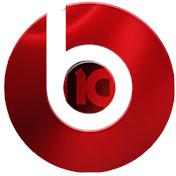 Music Ten