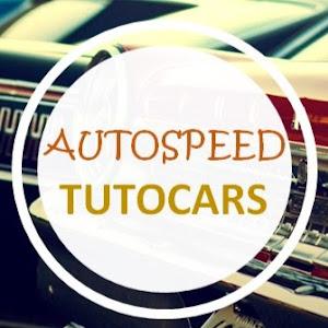 AutoSpeed TutoCars