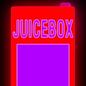 JuiceBox TV