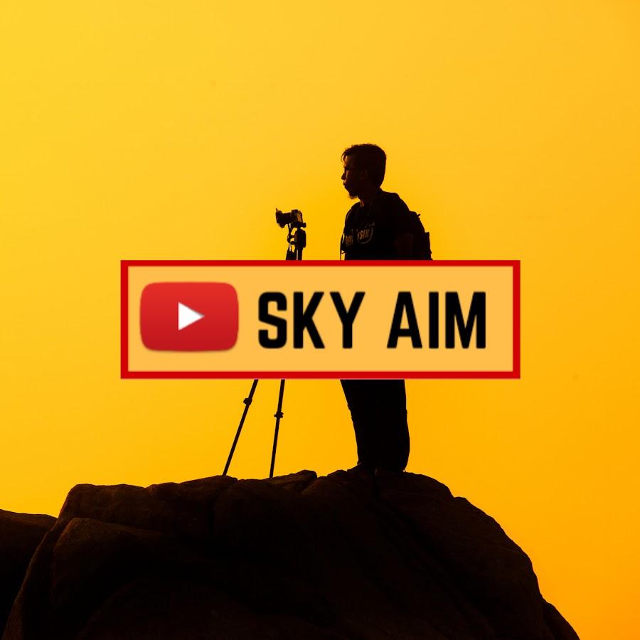 Sky Aim Productions
