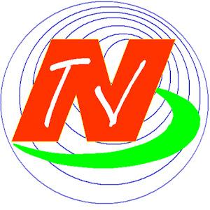 NinhBinhTV