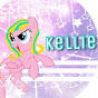 Kellie Smith Channel - Youtube