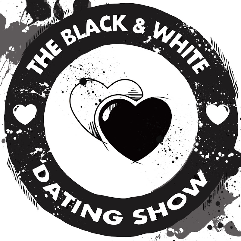 The Black & White Dating Show