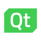 Qt net worth