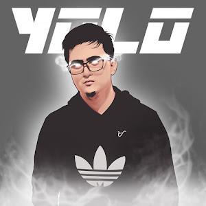 YoLo Esports