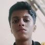 Cap.C Gamerz - Youtube