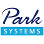 Park Systems - @parknano - Youtube