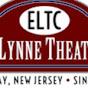 East Lynne Theater - Youtube