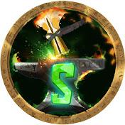Skratch AK47 net worth