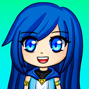 ItsFunneh YouTube channel image