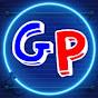 GamingPlays