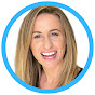 Dr Julie Smith - @DrJulieSmith - Youtube
