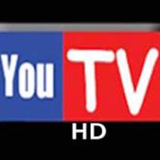 You Tv HD net worth