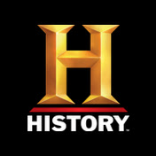 The History Channel Brasil net worth