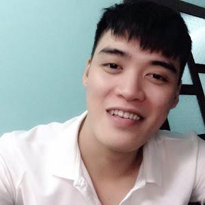 Gia Huy Vlogs