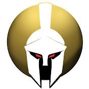 Grand Spartan net worth