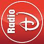 Radio Disney - @radiodisney - Youtube