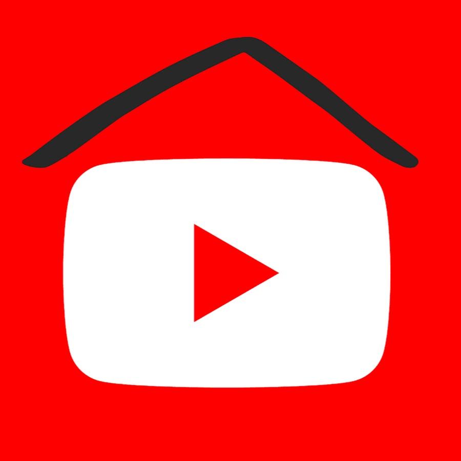 YouTube Türkiye - YouTube