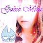 Game Mizu