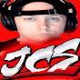Joe Cronin Show - @JoeCroninSHOW - Youtube