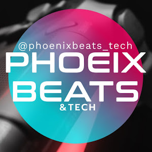 PHOENIX BEATS & TECH