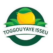 Toogou yaye Isseu Income