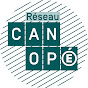 Réseau Canopé - @reseaucanope - Youtube