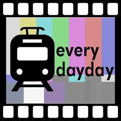 every dayday