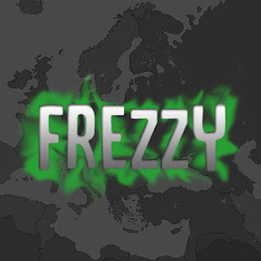 Frezzy HD Mapping