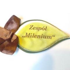 Zespół Muzyczny Milenium
