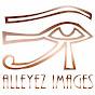 alleyezimages - @alleyezimages - Youtube