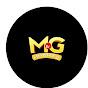 DUNIYAR SO Tv