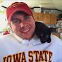 Jeremy Kahler - @jeremykahler13 - Youtube