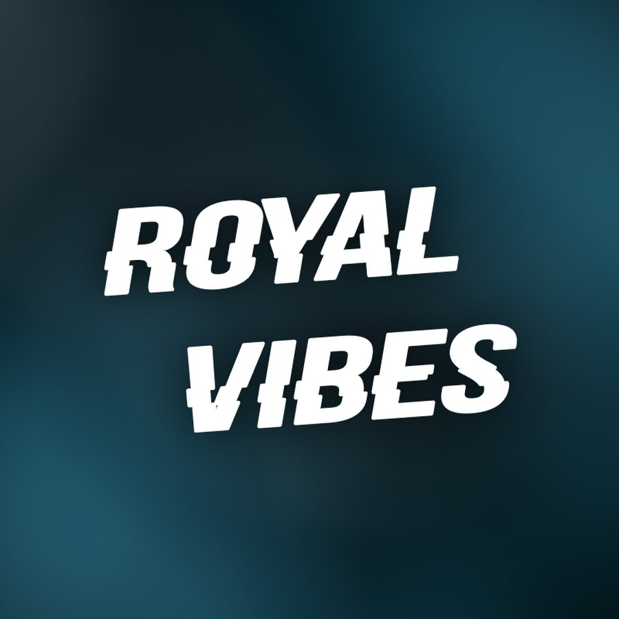 Musical Kingdom