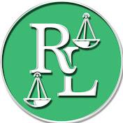 Rekieta Law net worth