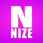 NIZE net worth