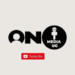 ONO MEDIA UG