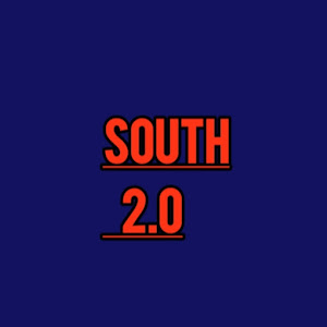 South 2.0