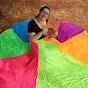 Miga, conta outra - Youtube