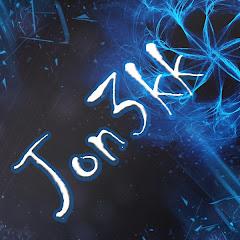 Jon3kk
