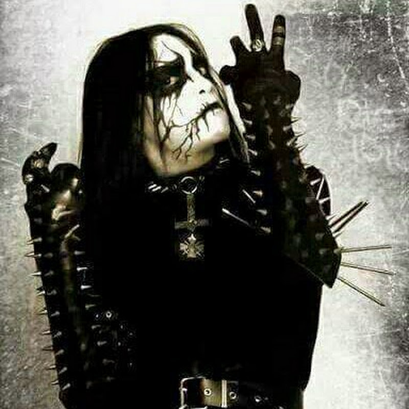 Emperor Lord