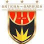 Antigua & Barbuda Basketball Association - Youtube