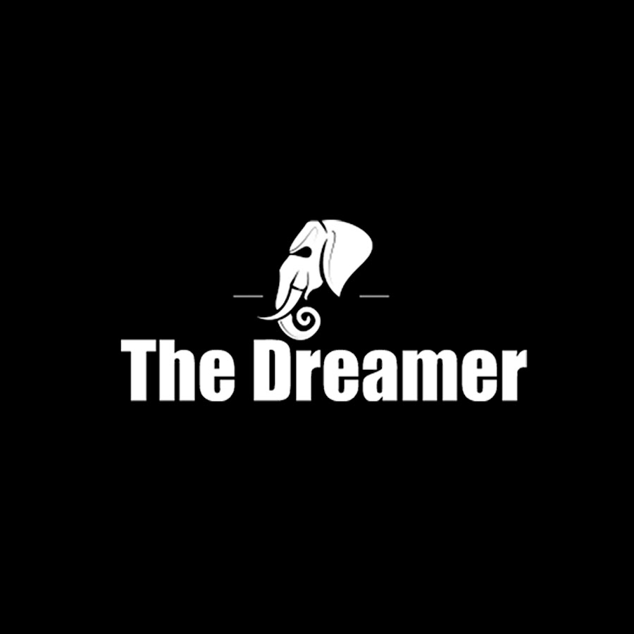 The Dreamer Wild and