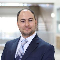 Mustafa Sadiq ICT Academy