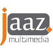 Jaaz Multimedia net worth