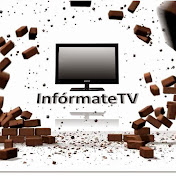 InformateTV net worth