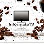 InformateTV Avatar