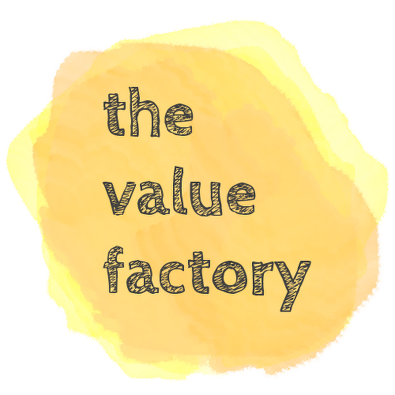 the value factory